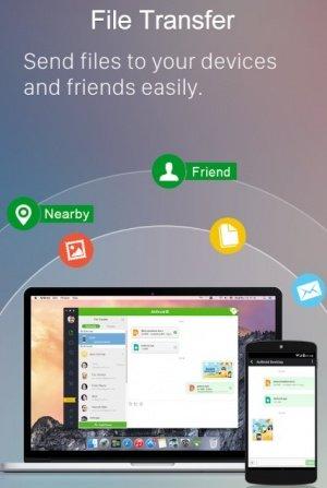 Imagen - 12 mejores apps para Android en 2020