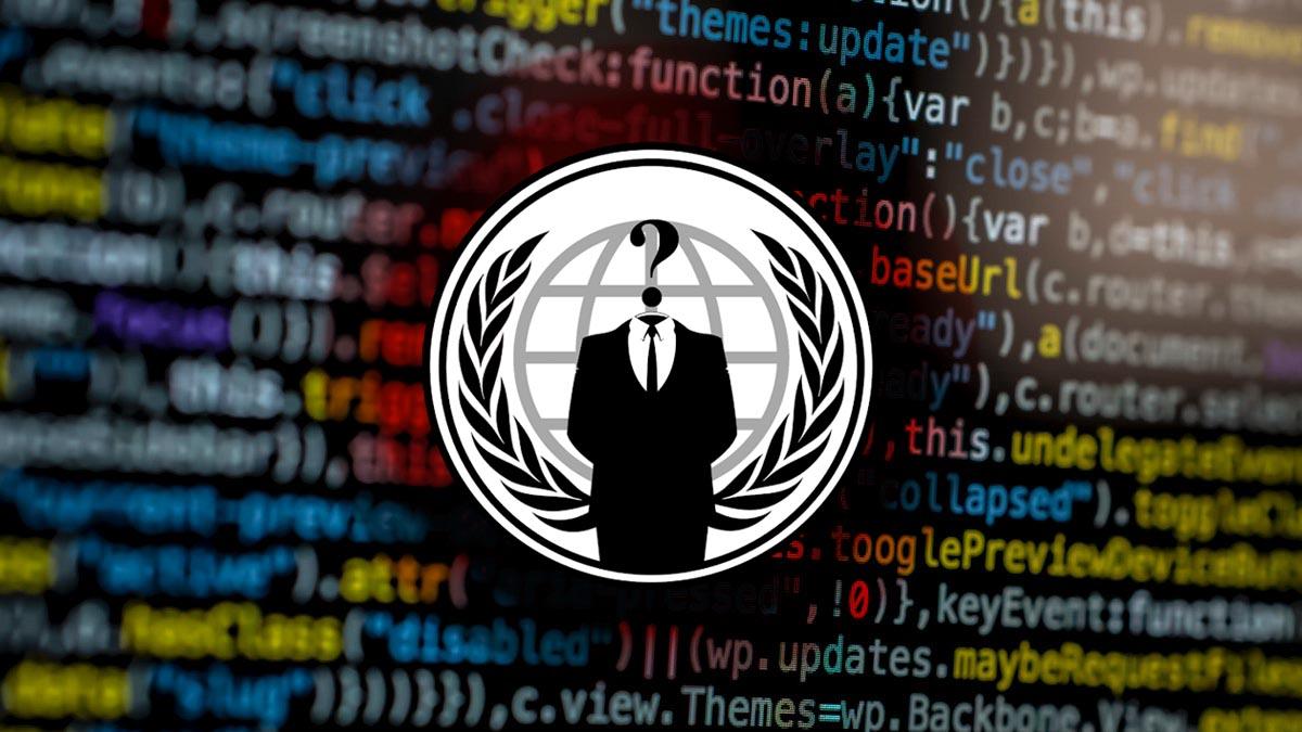 ¿Qué está pasando con Anonymous? Te contamos los últimos movimientos