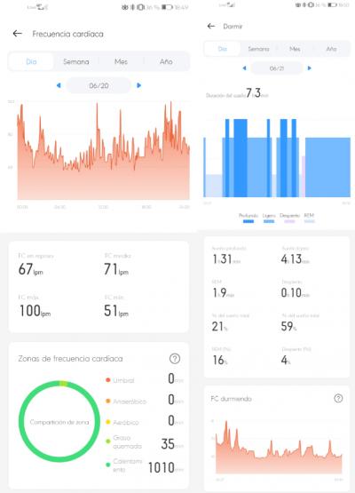 Imagen - Realme Watch: análisis con opinión y especificaciones