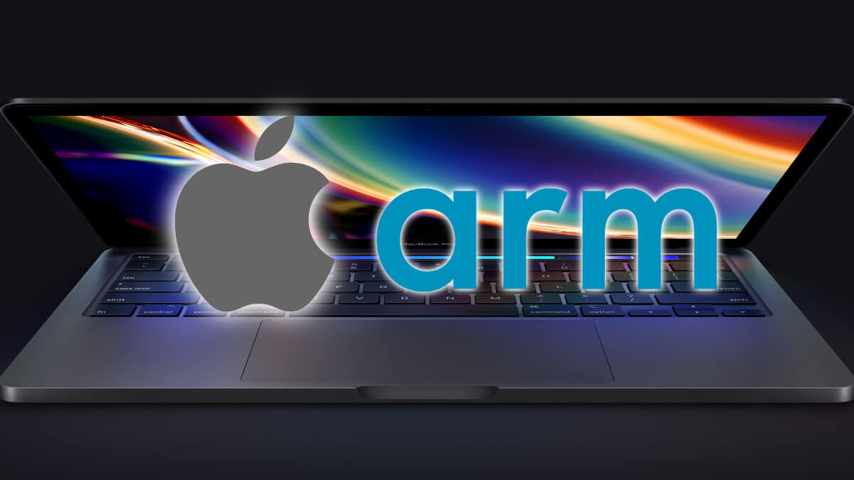 Apple prepara dos nuevos MacBook Pro y un MacBook Air con ARM