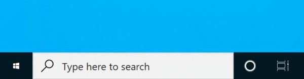 Imagen - Windows 10 21H1: novedades en notificaciones y buscador