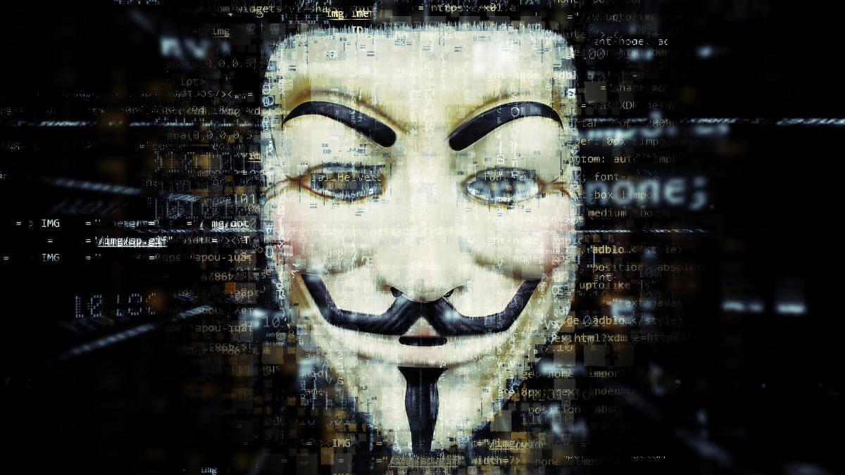 Imagen - ¿Qué es Anonymous?