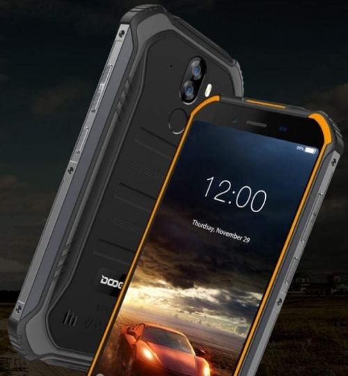 Imagen - 15 mejores móviles chinos en 2020