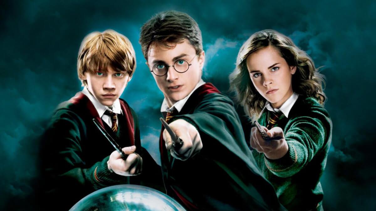 Hogwarts: A Dark Legacy sería el nuevo juego de Harry Potter más maduro y oscuro