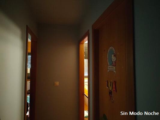 Imagen - Oppo Find X2 Lite, análisis completo con opinión