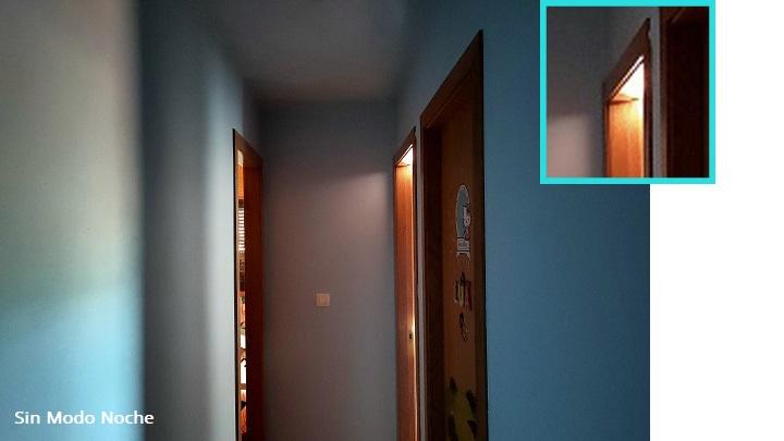 Imagen - Oppo Find X2 Neo, análisis completo con opinión