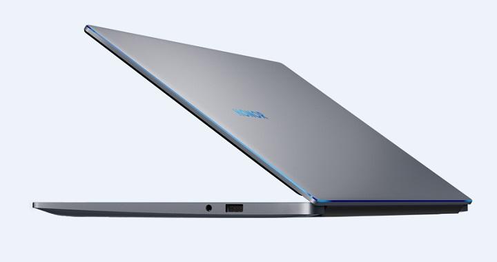Imagen - Honor MagicBook 14 llega a España: precio y disponibilidad