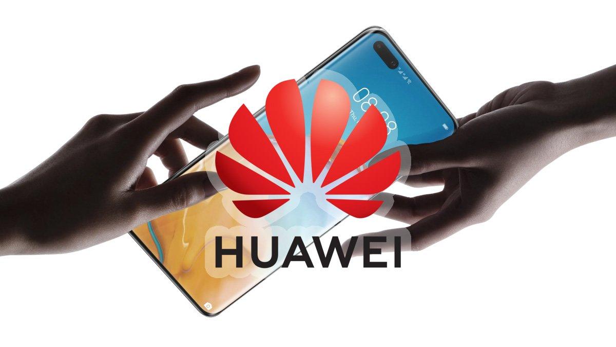 ¿Qué es Huawei Mobile Services (HMS)?