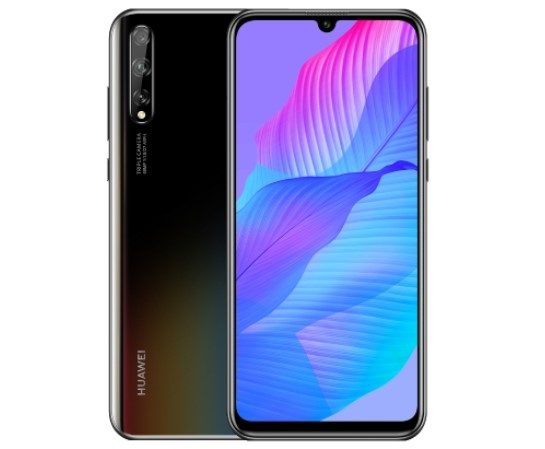 Imagen - Huawei P Smart S: especificaciones y precio