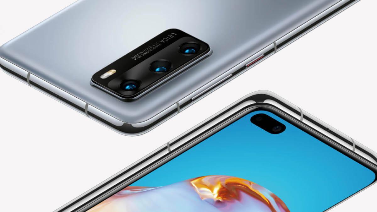 Imagen - Huawei P40 vs P40 Pro, diferencias y cuál comprar
