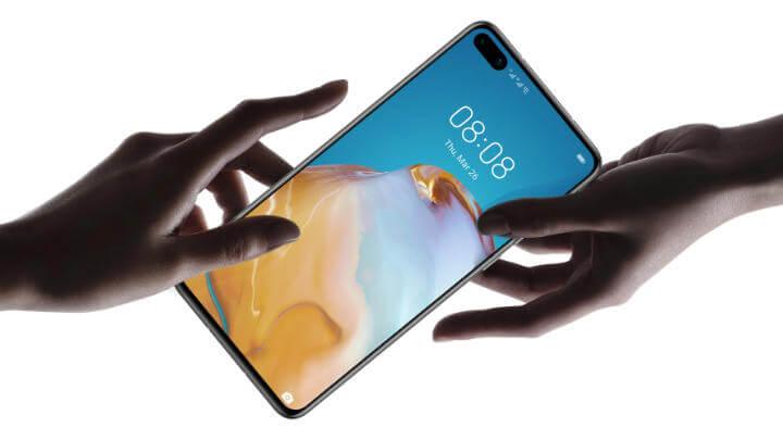 Imagen - Móviles 5G: razones para comprarlos