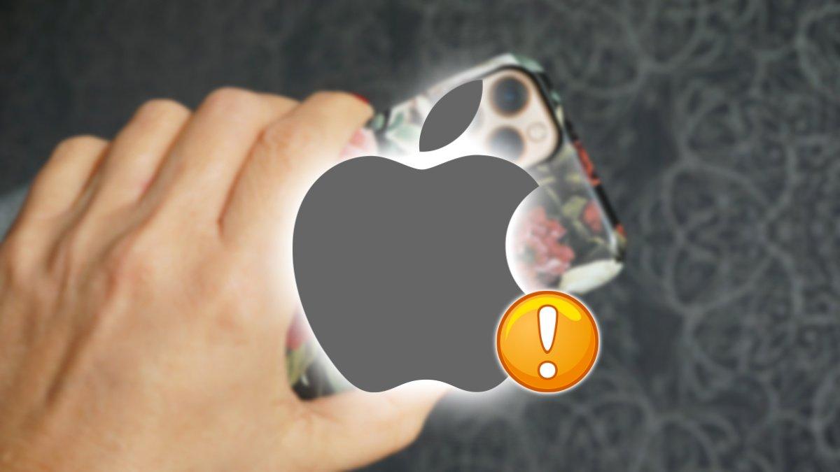 Problemas en la pantalla del iPhone 11: usuarios se quejan de que se ve en color verde