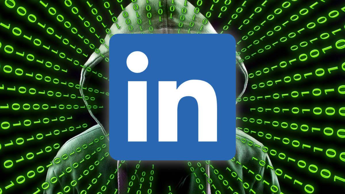 linkedin-hacker-1200x675