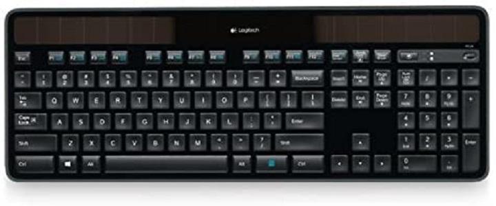 Imagen - 12 mejores teclados para PC en 2020