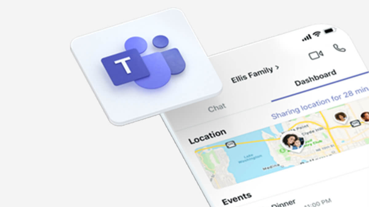 Microsoft Teams añade una versión para uso personal: así la puedes aprovechar