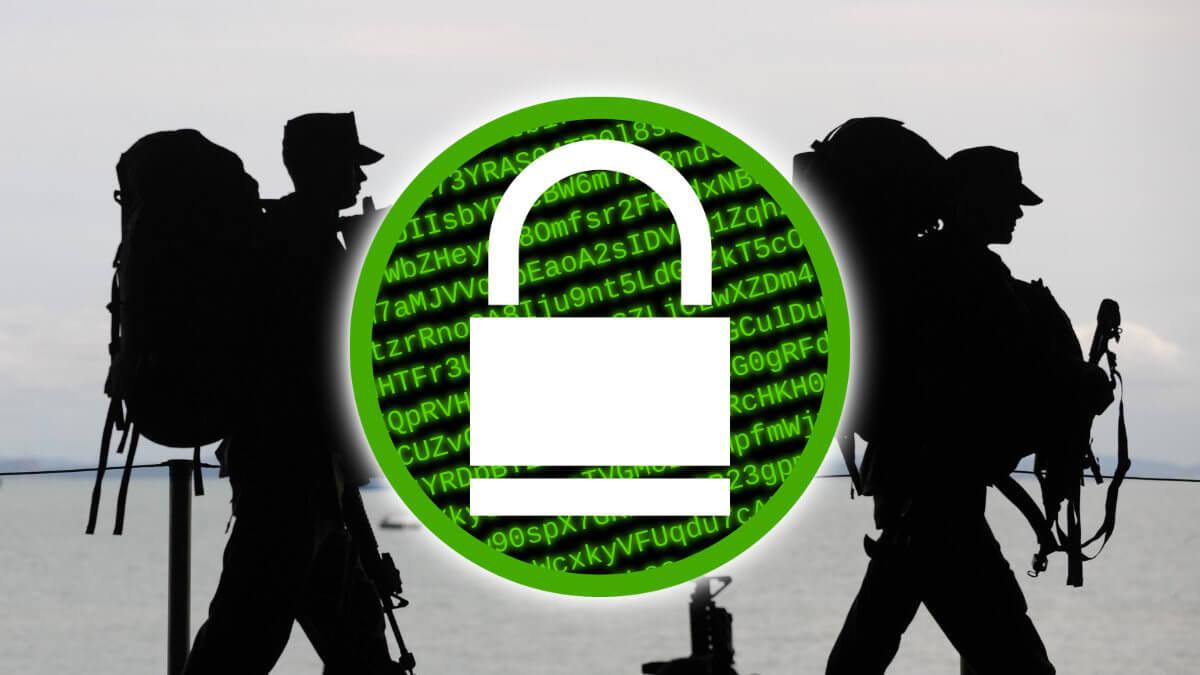 Una grave vulnerabilidad afecta a Pulse Secure VPN y pone en riesgo a organizaciones