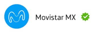 Imagen - Movistar ofrece atención al cliente por WhatsApp en México
