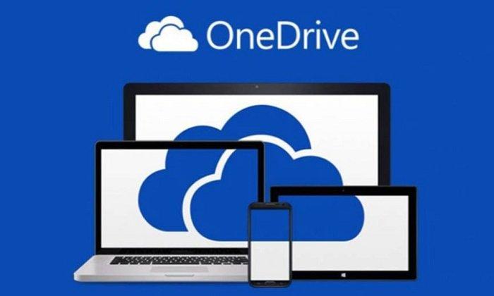 Imagen - Almacenamiento gratis en la nube: alternativas