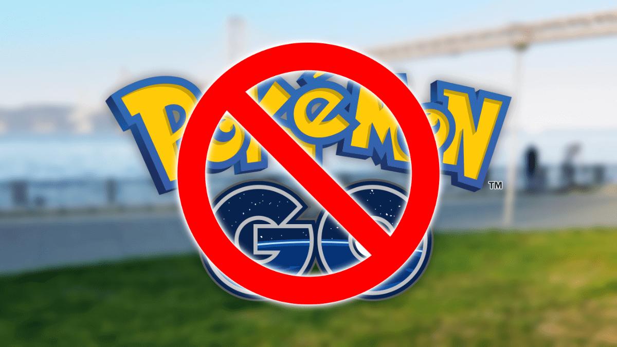 Problemas en Pokémon Go: caídas y lentitud en pleno Go Fest