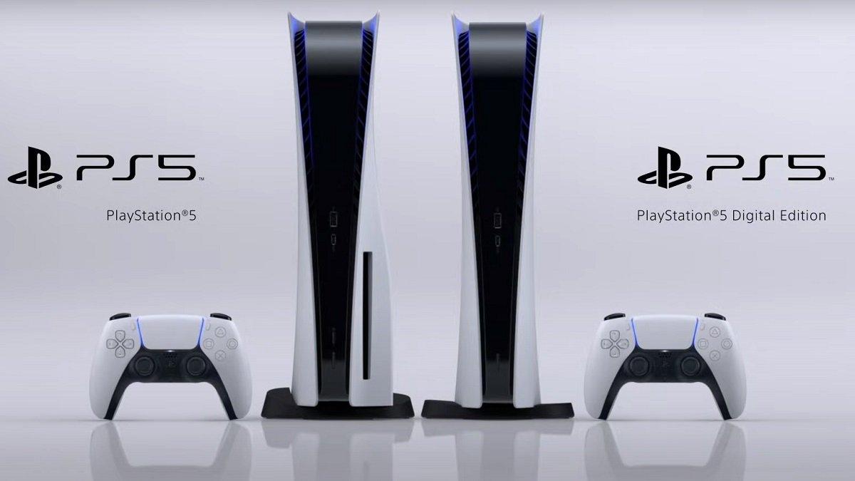 Los juegos de PS5 serán más caros: hasta 80 euros por un remake