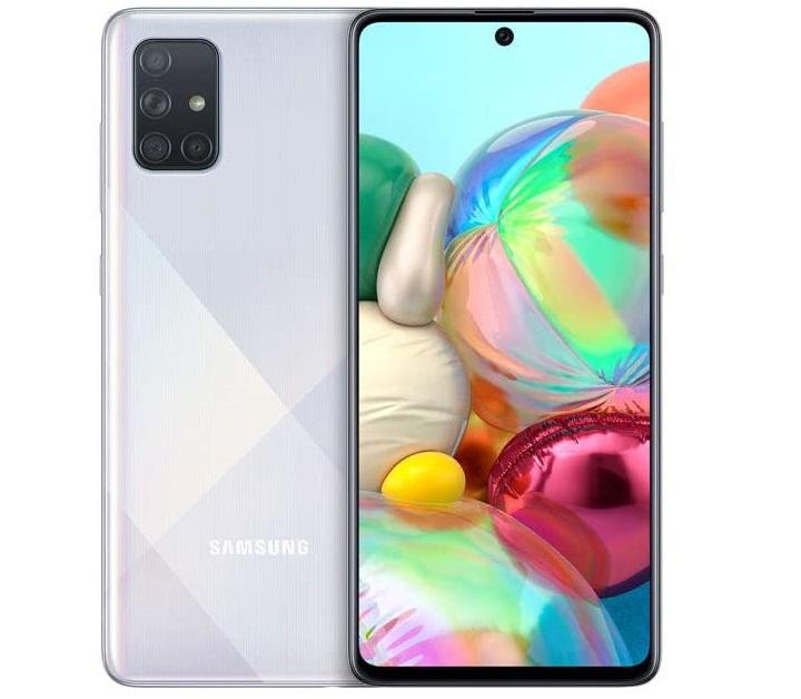 Imagen - 6 mejores móviles de gama media en 2020