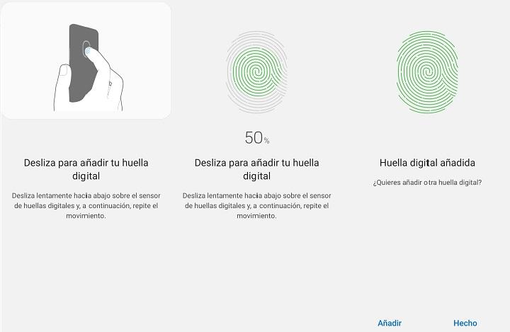Imagen - Samsung Galaxy M21, análisis completo con opinión