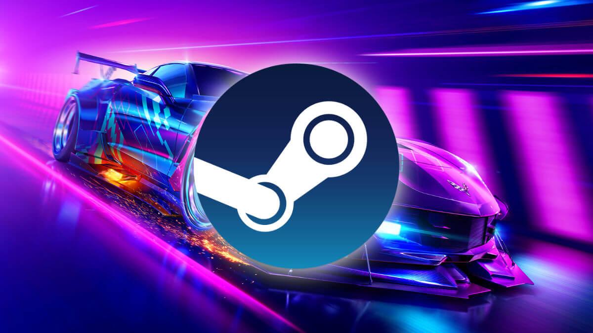 Los juegos de EA podrán comprarse en Steam