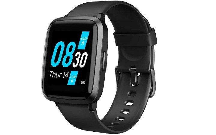 Imagen - 9 mejores smartwatches chinos en 2020