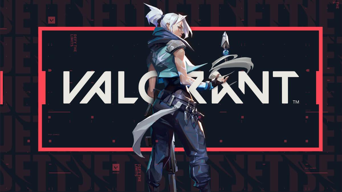 Valorant ya está disponible: prueba el heredero de Overwatch que está causando furor