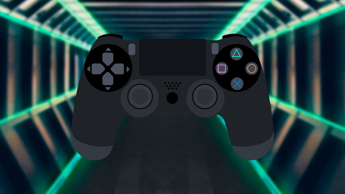 ¿En qué tiendas son más baratos los videojuegos?