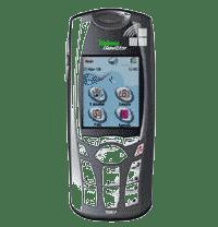 Imagen - El primer móvil de los editores de El Grupo Informático