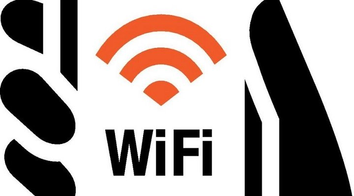 Imagen - WiFi 2.4Ghz vs WiFi 5Ghz, ¿qué es mejor?