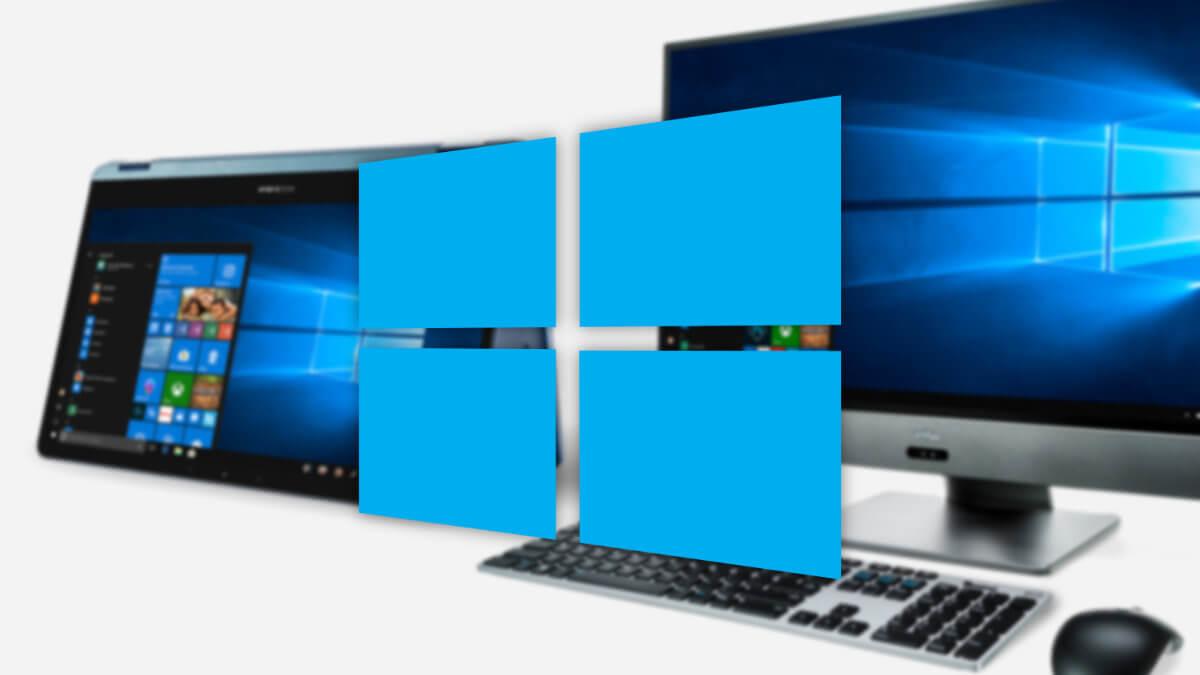 Microsoft CloudPC, el servicio que te permitirá tener un PC online
