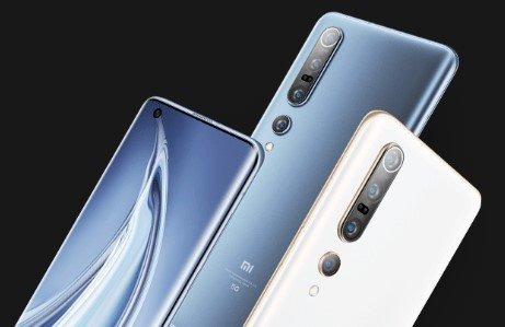 Imagen - Descuentos en Xiaomi por su décimo aniversario