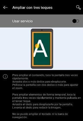 Imagen - 7 funciones en Android que seguramente no conoces