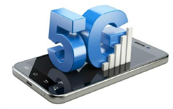 Imagen - 5G NSA vs 5G SA: diferencias y cómo funcionan
