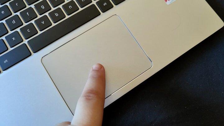 Imagen - Acer Chromebook 514, análisis completo con opinión