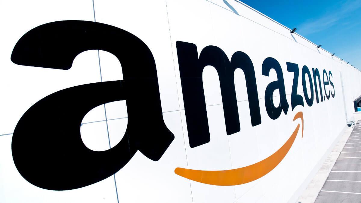 Cómo contactar con atención al cliente de Amazon