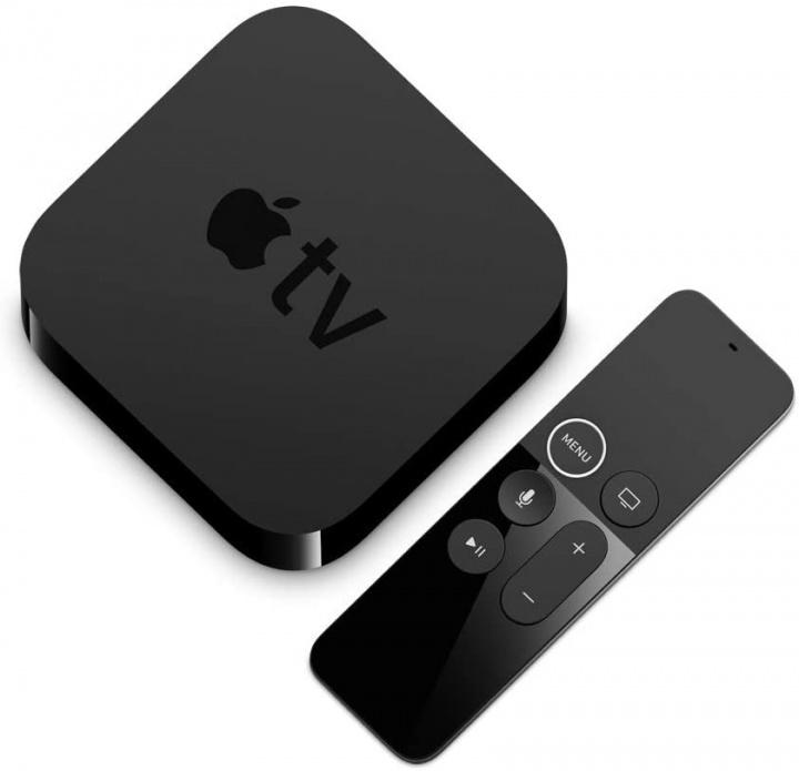 Imagen - Apple TV, ¿para qué sirve?