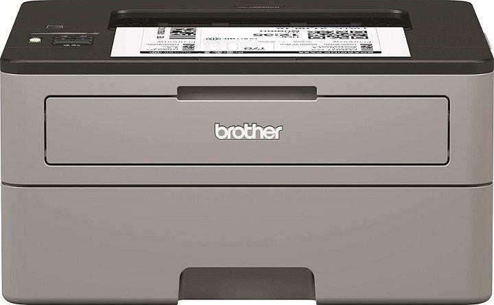 Imagen - 10 mejores impresoras en 2020