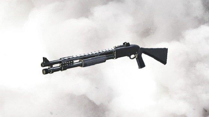 Imagen - 11 mejores armas del  Call of Duty Mobile