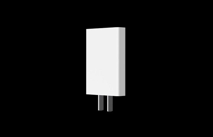 Imagen - Carga rápida a 125 W de Oppo: así funciona