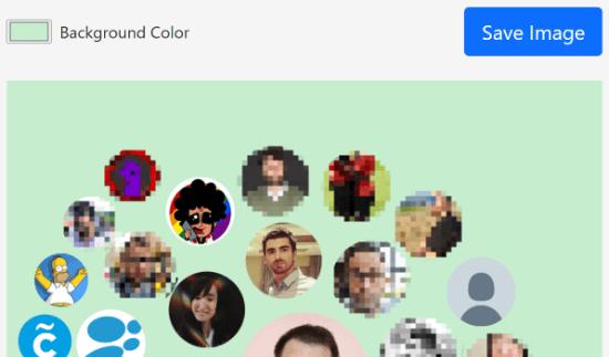 Imagen - Cómo crear tu círculo de interacciones en Twitter