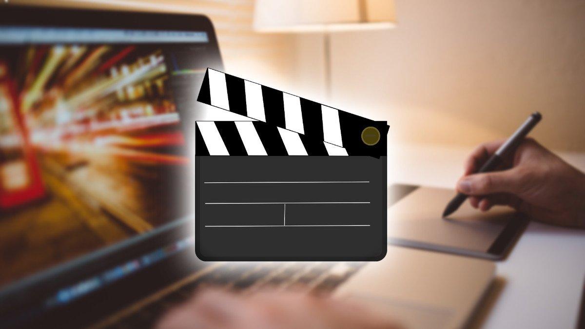 8 programas para editar vídeos