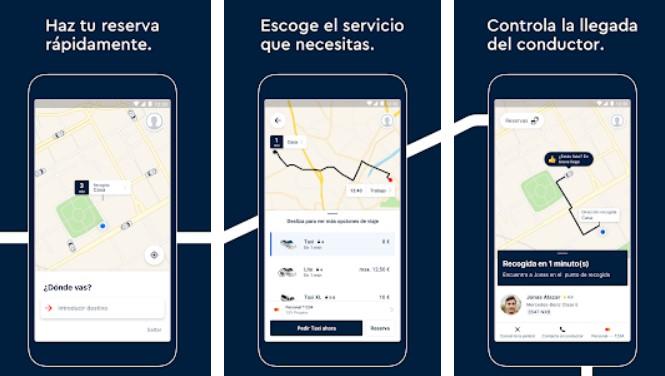 Imagen - 10 apps que no te pueden faltar este verano 2020