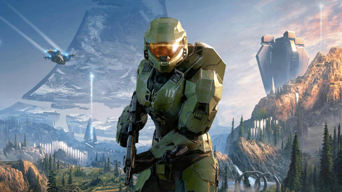 Así son los juegos de Xbox Series X: todos los vídeos de sus primeros lanzamientos