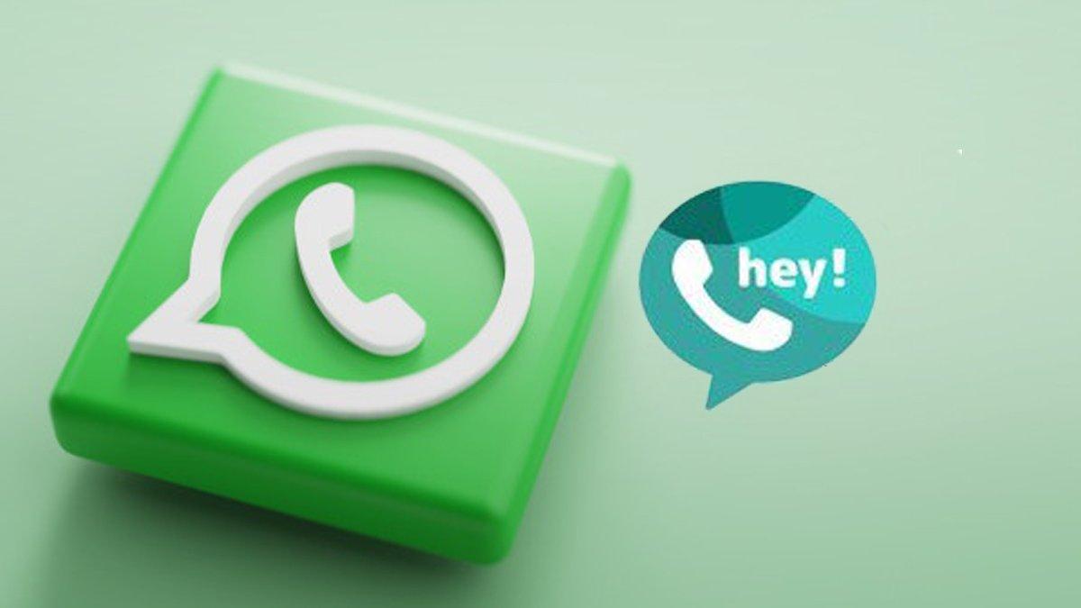 WhatsApp vuelve a banear a usuarios de versiones no oficiales de la aplicación