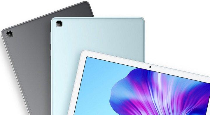 Imagen - Honor ViewPad 6 y ViewPad X6: especificaciones técnicas