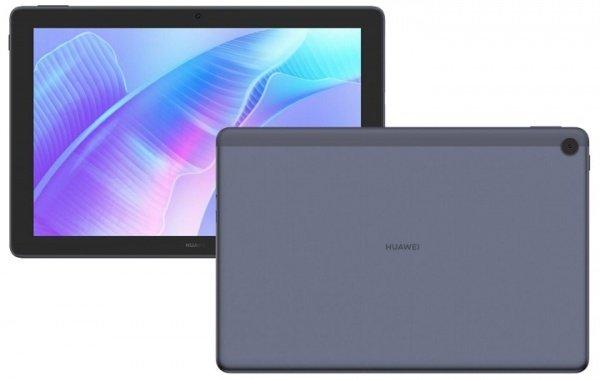 Imagen - MatePad T10 y T10S: filtradas las próximas tablets de Huawei