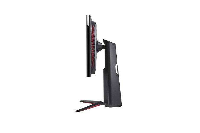 Imagen - LG UltraGear 27GN950: monitor gaming con 1 ms de respuesta
